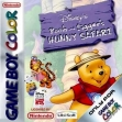 logo Emulators Pooh and Tigger's Hunny Safari [Europe]