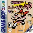 Логотип Emulators The Powerpuff Girls: Bad Mojo Jojo [USA]
