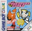 Logo Emulateurs The Powerpuff Girls : Bulle Contre Lui [France]