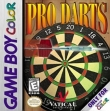 Логотип Emulators Pro Darts [USA]