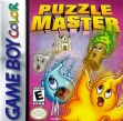 Logo Emulateurs Puzzle Master [USA]