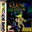 Logo Emulateurs Quest for Camelot [Europe]