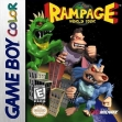 Logo Emulateurs Rampage World Tour [USA]