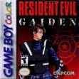 logo Emulators Resident Evil: Gaiden [Europe]