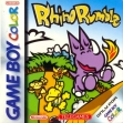 logo Emulators Rhino Rumble [USA]