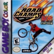 logo Emulators Road Champs: BXS Stunt Biking [USA]