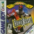 Логотип Emulators Road Rash [USA]