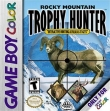 Логотип Emulators Rocky Mountain Trophy Hunter [USA]