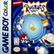 logo Emulators Rugrats: Time Travelers [USA]