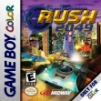 Логотип Emulators San Francisco Rush 2049 [USA]