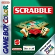 Логотип Emulators Scrabble [Europe]