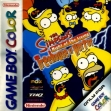 logo Emulators The Simpsons: Night of the Living Treehouse of Hor [USA]