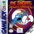 logo Emulators The Smurfs' Nightmare [USA]