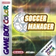 logo Emulators Soccer Manager [Europe]