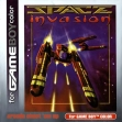 logo Emuladores Space Invasion [Europe] (Unl)