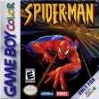 Логотип Emulators Spider-Man [Japan]