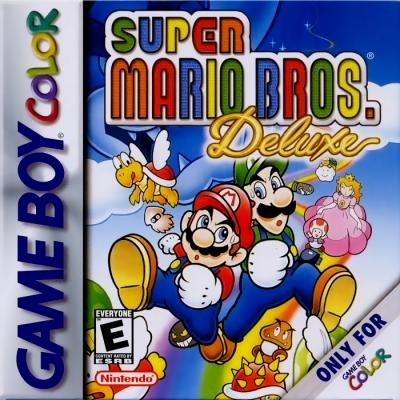 game boy color emulator download