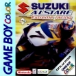 logo Emulators Suzuki Alstare Extreme Racing [Europe]