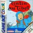 Logo Emulateurs Tintin in Tibet [Europe]