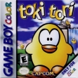 logo Emulators Toki Tori [USA]