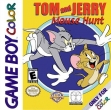 Логотип Emulators Tom and Jerry: Mouse Hunt [USA]