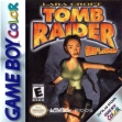 logo Emuladores Tomb Raider: Curse of the Sword [USA]