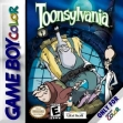 logo Emulators Toonsylvania [Europe]