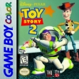 logo Emulators Toy Story 2 [USA]