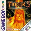 Logo Emulateurs Turok 3: Shadow of Oblivion [USA]