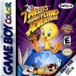 logo Emulators Tweety's High-Flying Adventure [Europe]