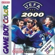 Logo Emulateurs UEFA 2000 [Europe]
