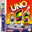 logo Emulators Uno [Europe]