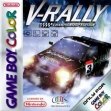 logo Emulators V-Rally Championship Edition [Europe]
