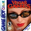 Logo Emulateurs Vegas Games [Europe]