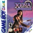 logo Emuladores Xena - Warrior Princess [USA]