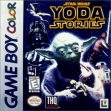 logo Emulators Yoda Stories [USA]