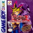 logo Emulators Yu-Gi-Oh! Dark Duel Stories [Europe]