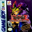 logo Emulators Yu-Gi-Oh! Dark Duel Stories [Japan]