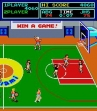 logo Emulators SUPER BASKETBALL (CLONE)