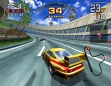 logo Emulators SCUD RACE (CLONE)