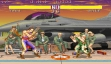 Logo Emulateurs STREET FIGHTER II' : CHAMPION EDITION [USA] (CLONE)