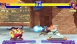 logo Emuladores STREET FIGHTER ALPHA: WARRIORS' DREAMS [USA] (CLONE)