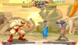 logo Emulators STREET FIGHTER ZERO 2 ALPHA [JAPAN] (CLONE)
