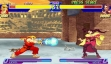 logo Emulators STREET FIGHTER ALPHA: WARRIORS' DREAMS [SPAIN] (CLONE)