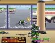 logo Emulators STEEL GUNNER [JAPAN] (CLONE)
