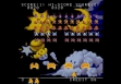 logo Emuladores SPACE INVADERS DX [JAPAN] (CLONE)