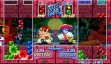 Logo Emulateurs SUPER PUZZLE FIGHTER II TURBO [ASIA] (CLONE)