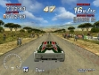 logo Emulators SEGA RALLY 2