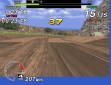 Логотип Emulators SEGA RALLY CHAMPIONSHIP - TWIN/DX (CLONE)