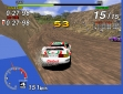 logo Emulators srallycdxa